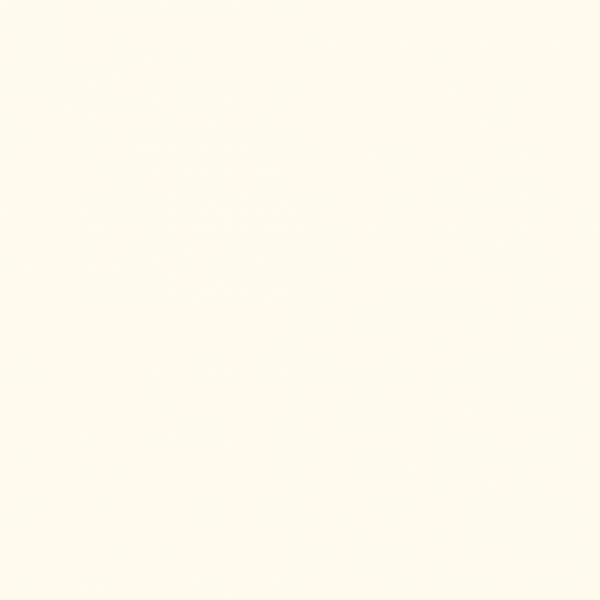 Підвіконня Werzalit Білий 001