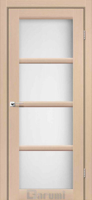 Двері міжкімнатні Darumi-Avant дуб боровий