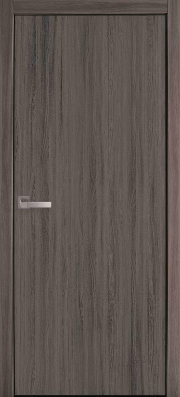 Дверне плотно Колорі Стандарт дуб атлант