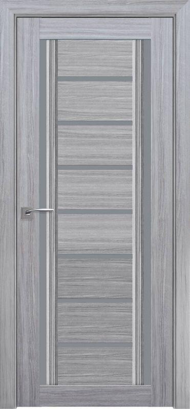 Флоренція С2 SmartCover перлина срібна скло графіт