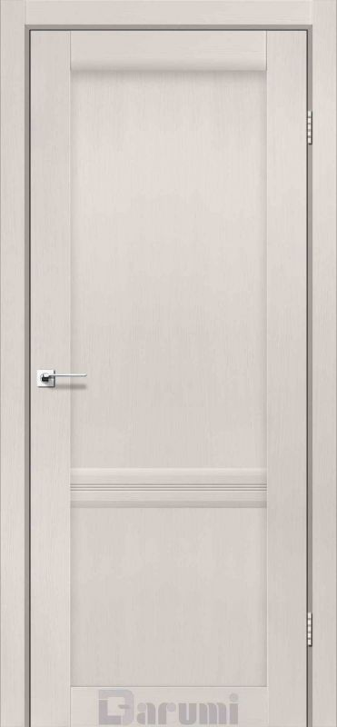 Двері міжкімнатні Darumi-Galant Gl-02 дуб ольс