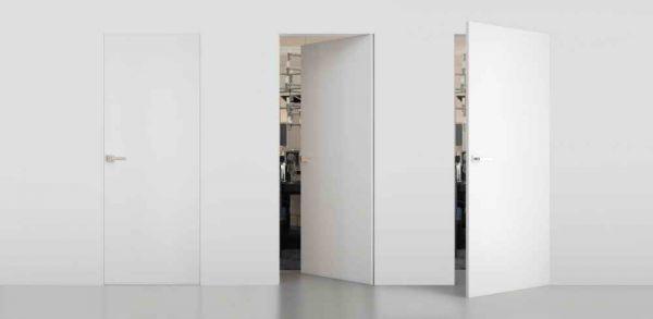 Двері Папа Карло iDooors Prime inside