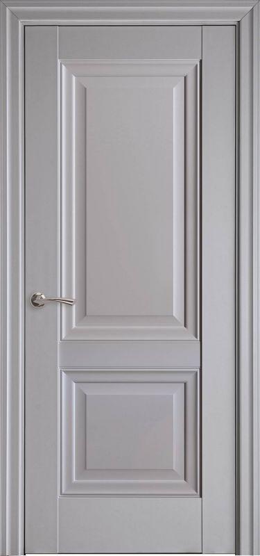 Імідж ПП Premium  сіра пастель