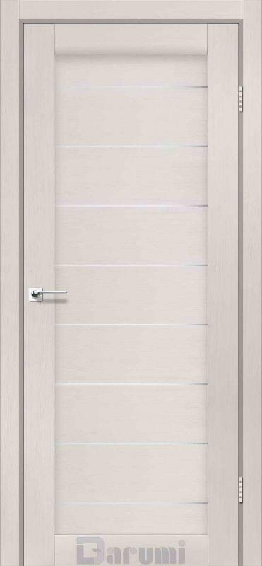 Двері міжкімнатні Darumi-Leona дуб ольс