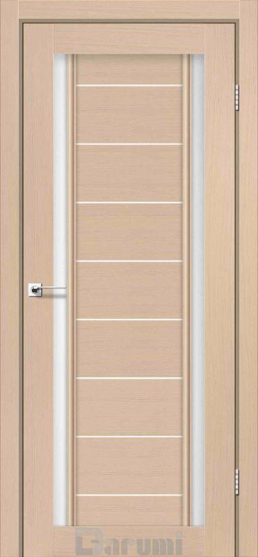 Двері міжкімнатні Darumi-Madrid дуб боровий