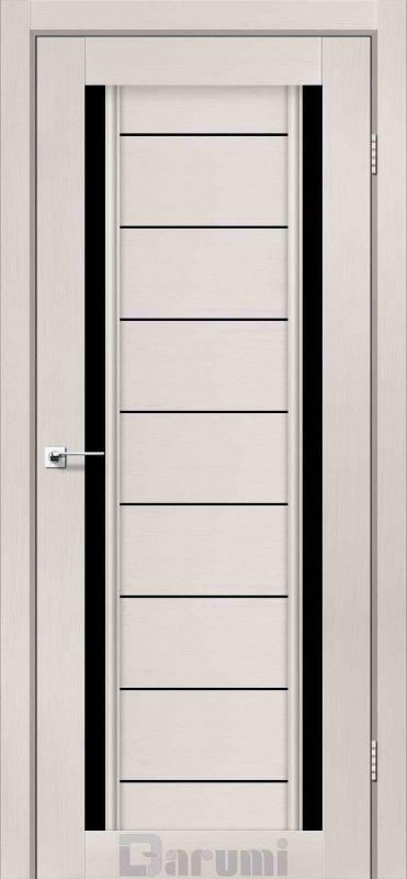 Двері міжкімнатні Darumi-Madrid дуб ольс blk