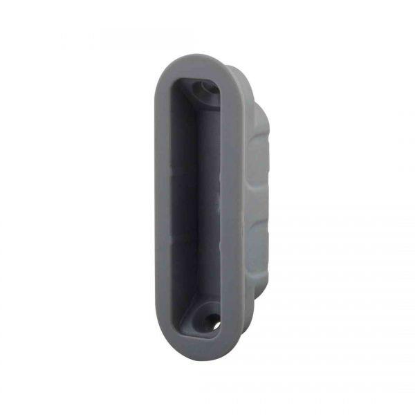 Механізм магнітний MLK-04 під WC SN матовий нікель