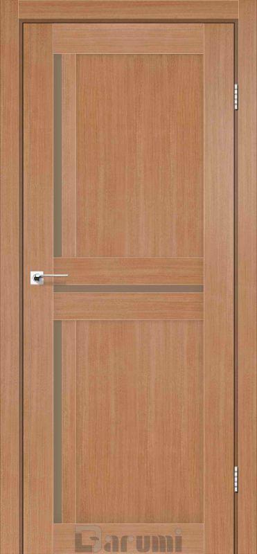 Двері міжкімнатні Darumi-Next дуб натуральний br
