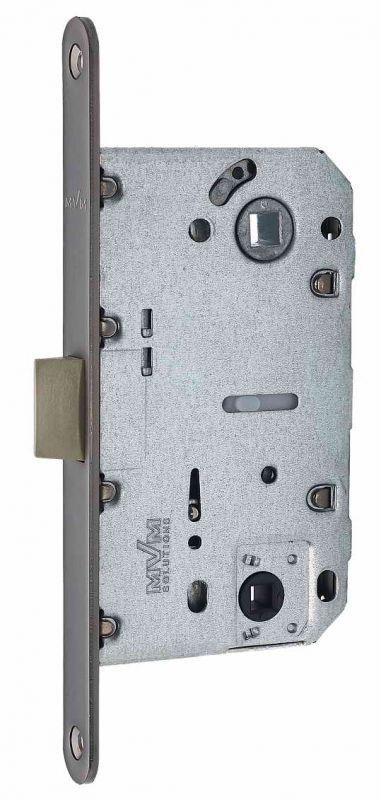 Механізм міжкімнатний P-2056 під WC MA матовий антрацит