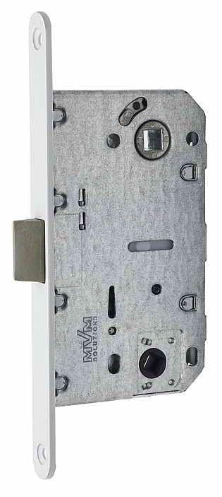 Механізм міжкімнатний P-2056 під WC W білий