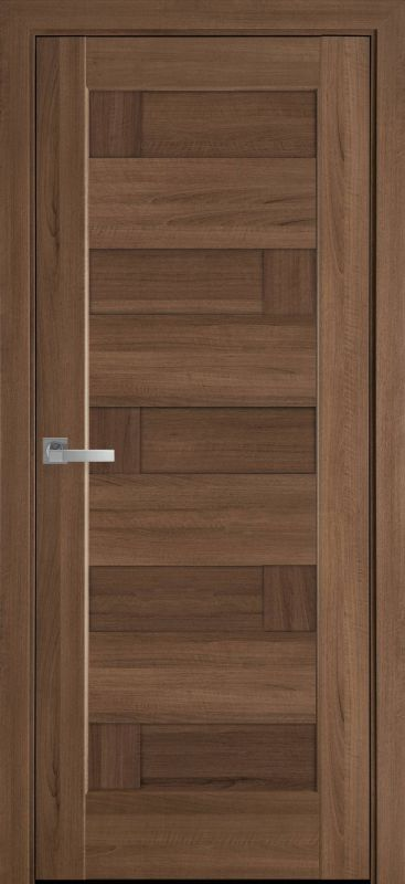 Дверне полотно Ностра Піана ПГ золота вільха