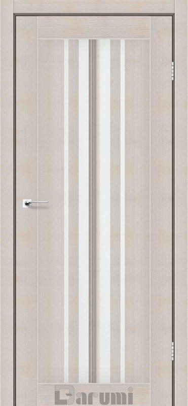 Двері міжкімнатні Darumi-Prime дуб мембау