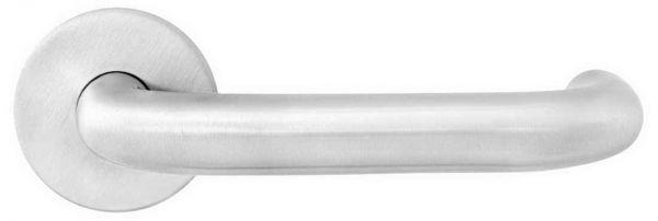 Ручка MVM S-1115SS нержавіюча сталь