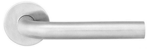 Ручка MVM S-1119SS нержавіюча сталь
