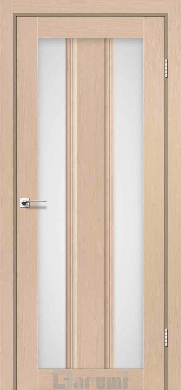 Двері міжкімнатні Darumi-Selesta дуб боровий