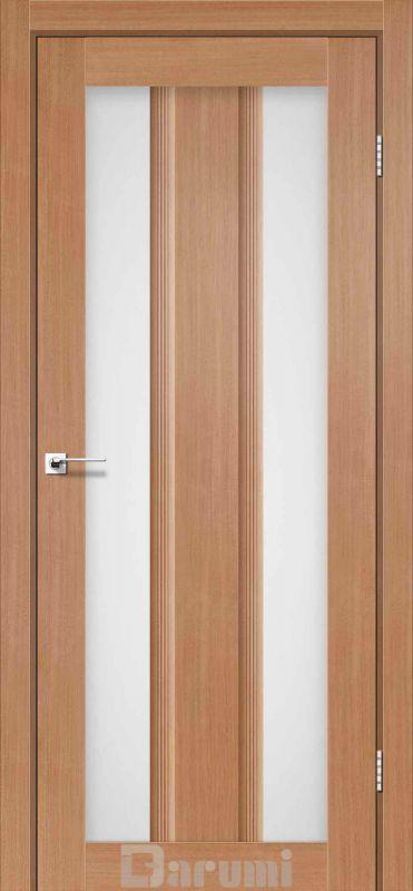 Двері міжкімнатні Darumi-Selesta дуб натуральний