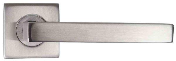 Ручка Siba SS05 Parma сталь нержавіюча