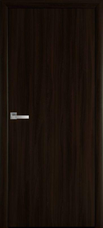 Дверне плотно Колорі Стандарт венге браун