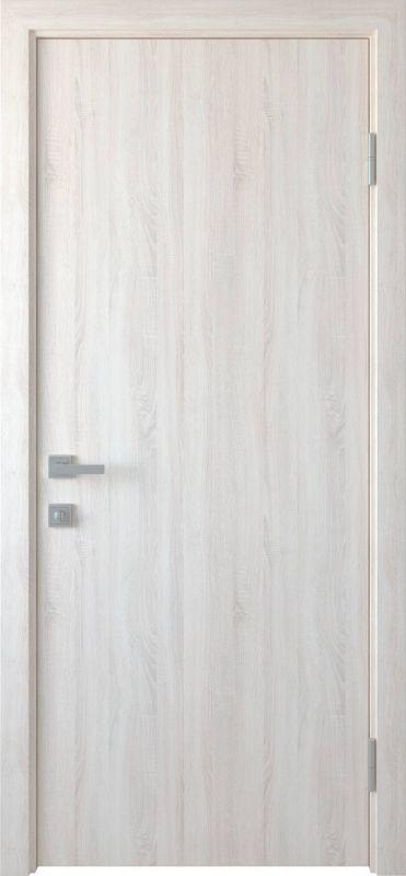 Дверне плотно Колорі Стандарт ясень new