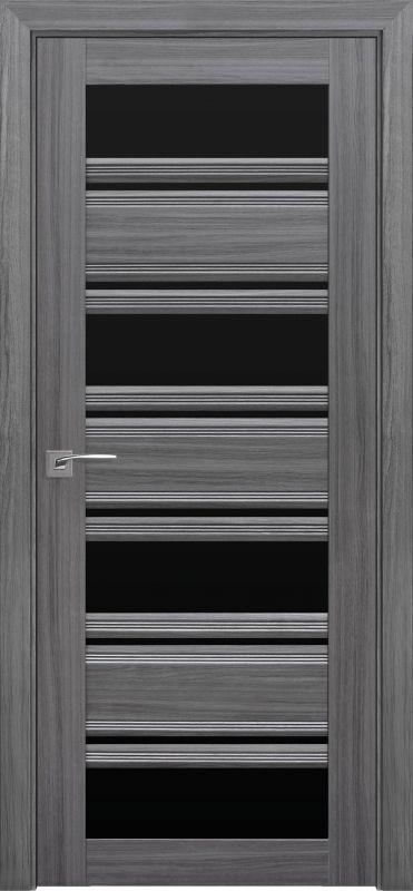 Венеція С2 SmartCover перлина графіт чорне скло