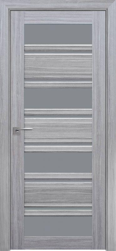 Венеція С2 SmartCover перлина срібна скло графіт