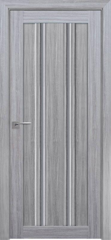 Верона С1 SmartCover перлина срібна скло графіт