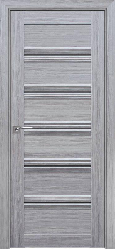 Віченца С1 SmartCover перлина срібна чорне скло