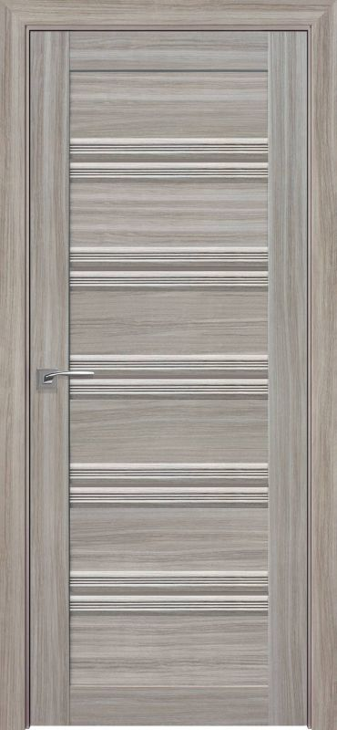 Дверне полотно Італьяно Віченца С1 перлина magica