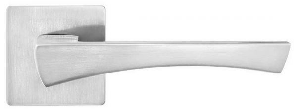 Ручка MVM Z-1420 MC матовий хром